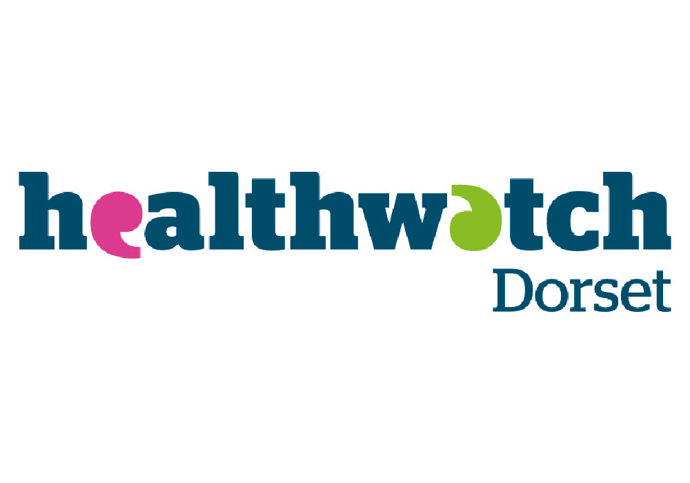 Healthwatch Dorset presents... @ Highcliffe School